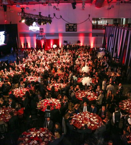 Corporate-Event-Decor-Designer-Event-Chicago