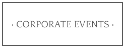 Corporate-Event-Planning-chicago-Midwest