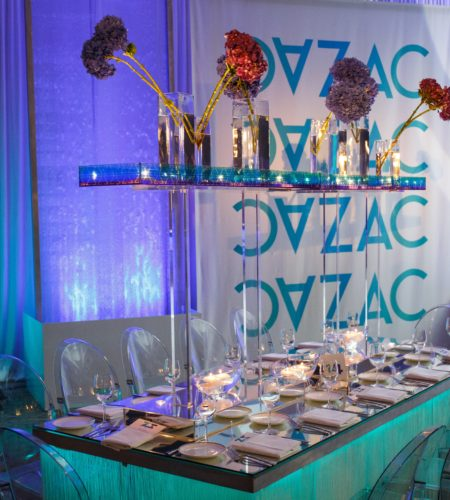 Mitzvahs-designer-event-chicago