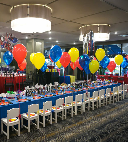 Social-Event-Planning-Services-Chicago