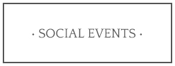 Social-Events-Planner-Party-Chicago-Midwest