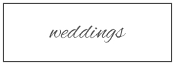 Wedding-Planner-Chicago-Midwest-Bridal-Events