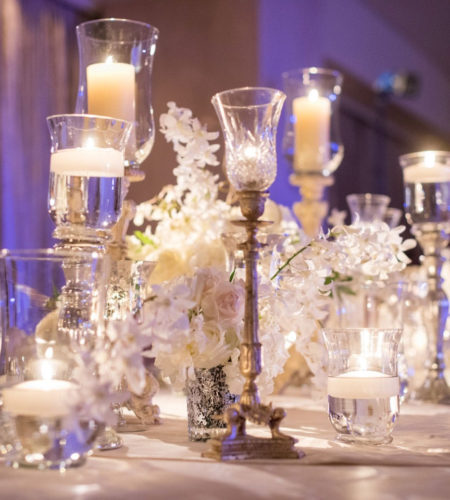 Weddings-Events-Chicago-Event-Design